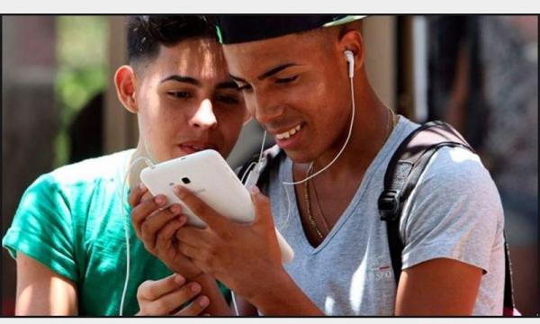 اینترنت در کوبا,اخبار دیجیتال,خبرهای دیجیتال,اخبار فناوری اطلاعات