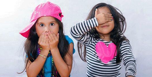 کودکان,اخبار اجتماعی,خبرهای اجتماعی,خانواده و جوانان