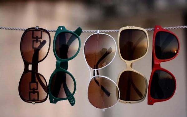 عینک آفتابی,اخبار پزشکی,خبرهای پزشکی,بهداشت