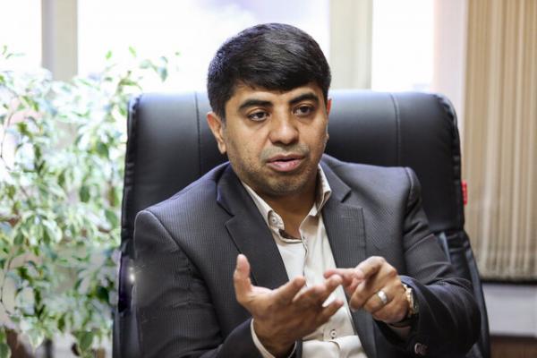 دکتر عیسی علیزاده,اخبار دانشگاه,خبرهای دانشگاه,دانشگاه