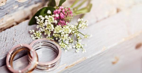 ازدواج سفيد در ايران,اخبار اجتماعی,خبرهای اجتماعی,آسیب های اجتماعی