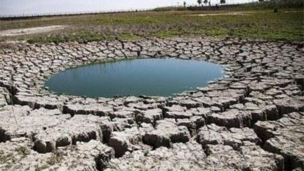 خشکسالی در کشور,اخبار اجتماعی,خبرهای اجتماعی,محیط زیست