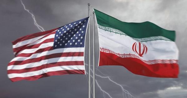 ایران و آمریکا؛ اصرار به حرکت روی خط موازی