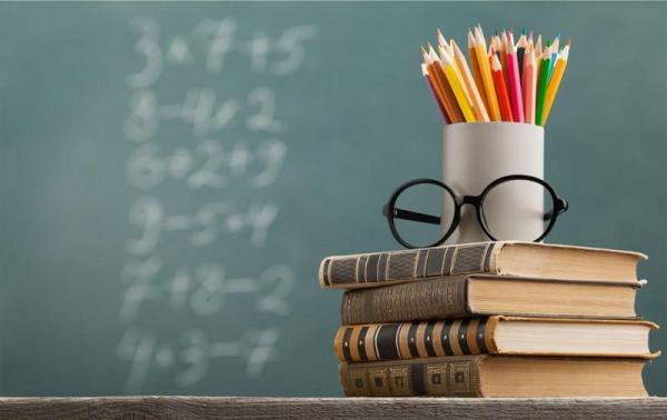کتاب های درسی,نهاد های آموزشی,اخبار آموزش و پرورش,خبرهای آموزش و پرورش