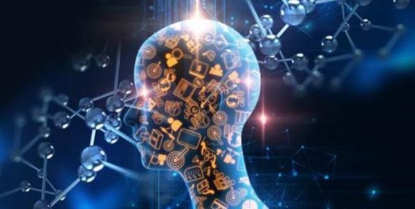 علم هوش مصنوعی,اخبار دیجیتال,خبرهای دیجیتال,لپ تاپ و کامپیوتر