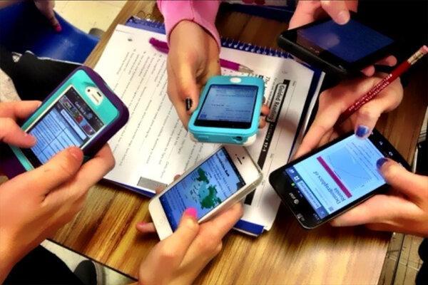فعالیت کاربران اینترنت,اخبار دیجیتال,خبرهای دیجیتال,اخبار فناوری اطلاعات