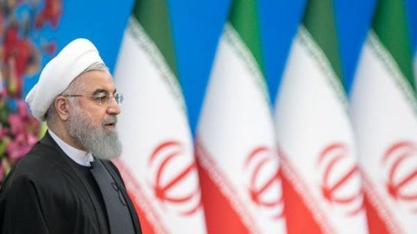 آقای روحانی؛ در مسائل فرهنگی و اجتماعی هم پای ترامپ در میان است؟