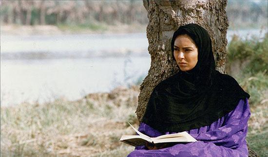 فیلم های سینمایی ایرانی,اخبار فیلم و سینما,خبرهای فیلم و سینما,سینمای ایران