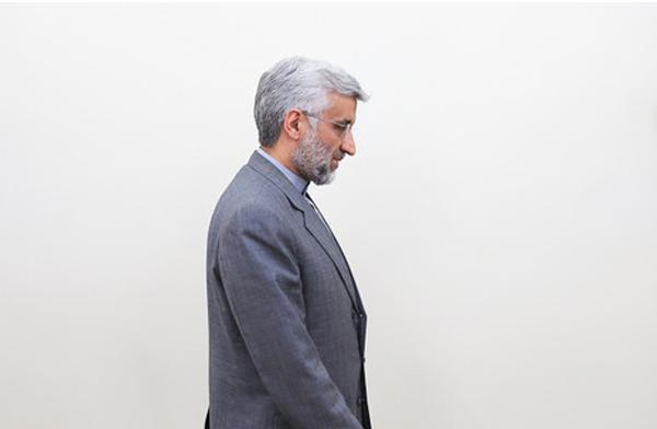 سعید جلیلی,اخبار سیاسی,خبرهای سیاسی,احزاب و شخصیتها