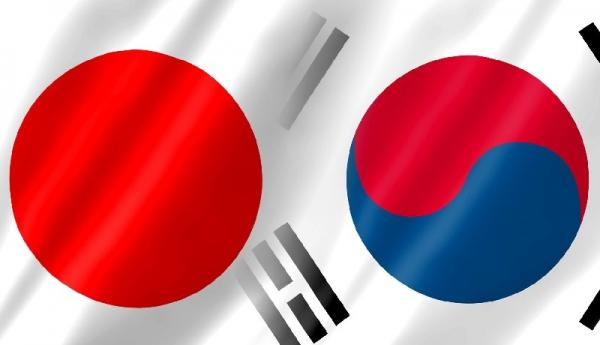 روابط کره جنوبی و ژاپن,اخبار سیاسی,خبرهای سیاسی,اخبار بین الملل