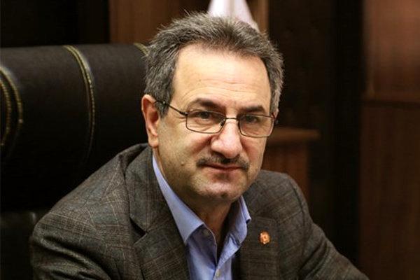 انوشیروان محسنیبندپی,اخبار اجتماعی,خبرهای اجتماعی,شهر و روستا