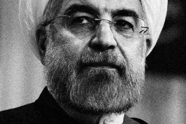 دکتر حسن روحانی,اخبار سیاسی,خبرهای سیاسی,اخبار سیاسی ایران