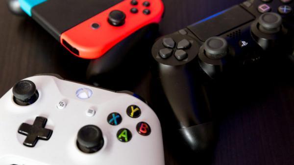 بازیهای کامپیوتری,اخبار دیجیتال,خبرهای دیجیتال,لپ تاپ و کامپیوتر