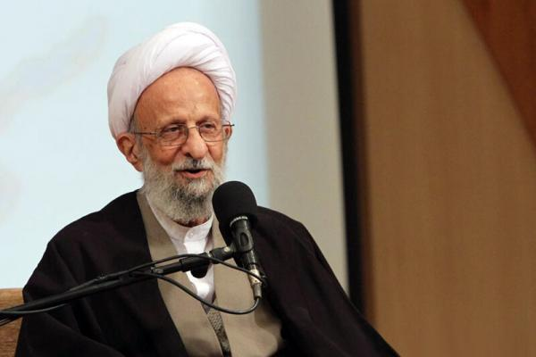 آیت الله محمد تقی مصباح یزدی,اخبار مذهبی,خبرهای مذهبی,علما