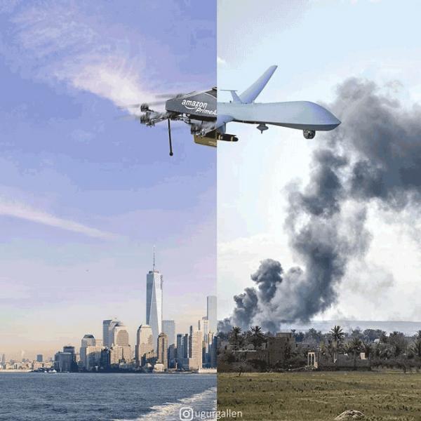 تضاد غمانگیز بین دو دنیا,اخبار جالب,خبرهای جالب,خواندنی ها و دیدنی ها