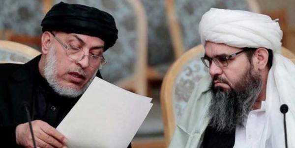ملاخیرالله خیرخاه,اخبار افغانستان,خبرهای افغانستان,تازه ترین اخبار افغانستان