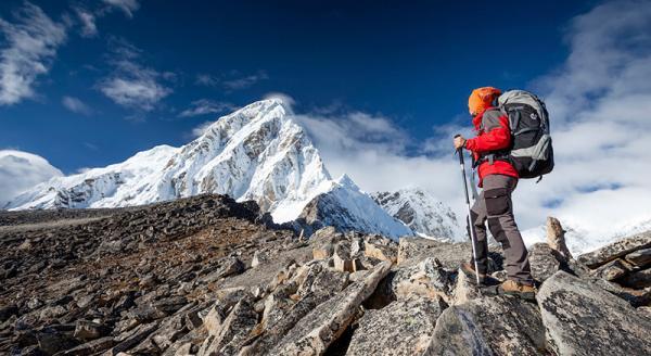 کوه نوردی,اخبار ورزشی,خبرهای ورزشی,ورزش