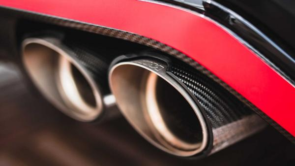 خودرو بی ام و M8,اخبار خودرو,خبرهای خودرو,مقایسه خودرو
