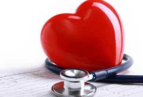 قلب سه بعدی,اخبار پزشکی,خبرهای پزشکی,تازه های پزشکی