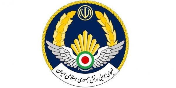 نیروی هوایی ارتش جمهوری اسلامی ایران,اخبار سیاسی,خبرهای سیاسی,دفاع و امنیت