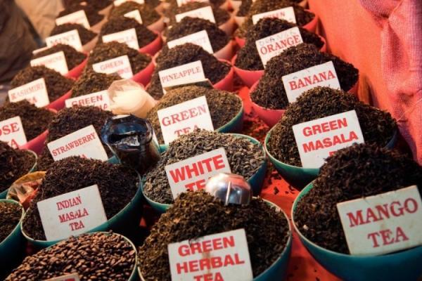 واردات چای در کشور,اخبار اقتصادی,خبرهای اقتصادی,تجارت و بازرگانی