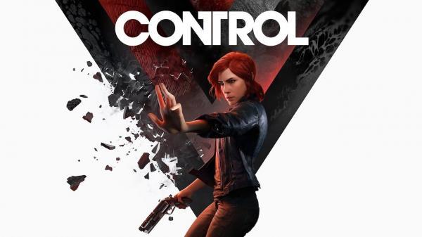 بازی Control,اخبار دیجیتال,خبرهای دیجیتال,بازی