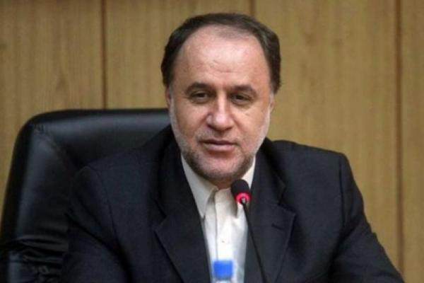 حمیدرضا حاجی بابایی,اخبار سیاسی,خبرهای سیاسی,مجلس