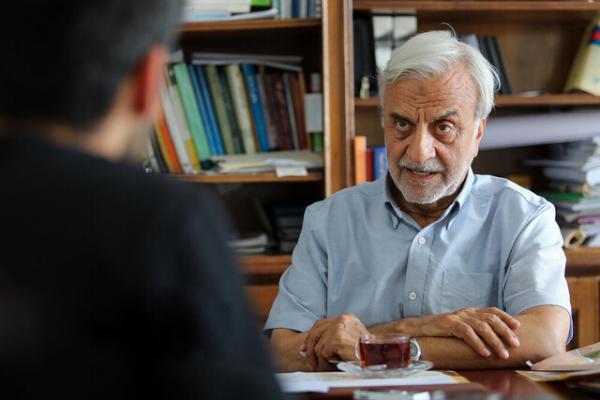 سیدمصطفی هاشمی طبا,اخبار ورزشی,خبرهای ورزشی, مدیریت ورزش
