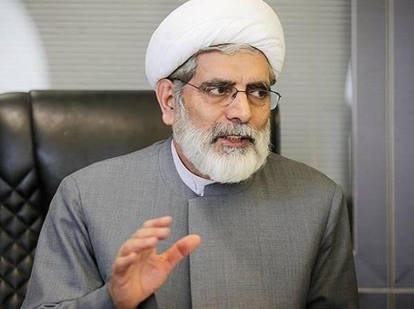محسن رهامی,اخبار سیاسی,خبرهای سیاسی,اخبار سیاسی ایران