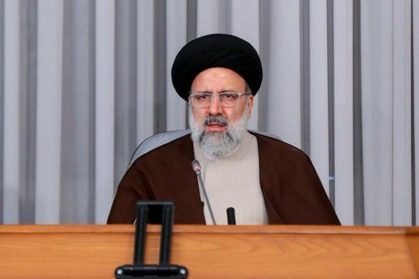 آیت الله سید ابراهیم رئیسی,اخبار اجتماعی,خبرهای اجتماعی,حقوقی انتظامی