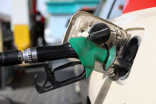 بنزين,اخبار اقتصادی,خبرهای اقتصادی,نفت و انرژی