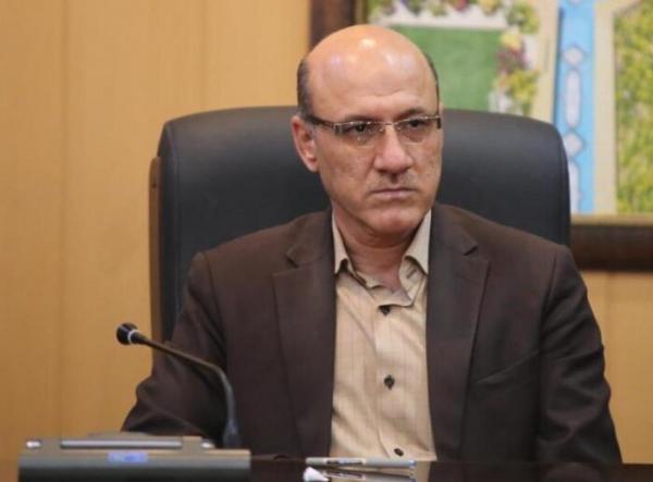 محمدرضا امیری,اخبار اجتماعی,خبرهای اجتماعی,شهر و روستا