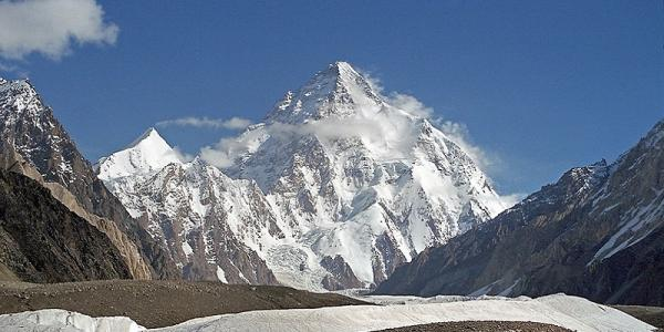 کوه دماوند,اخبار اجتماعی,خبرهای اجتماعی,محیط زیست