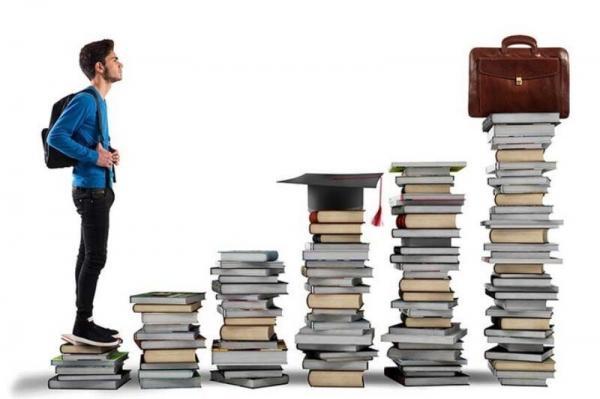 بهترین رشته تحصیلی,نهاد های آموزشی,اخبار آزمون ها و کنکور,خبرهای آزمون ها و کنکور