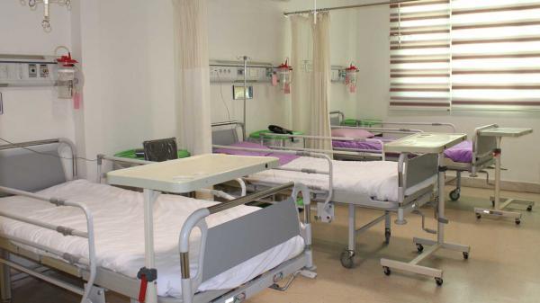 خدمات درمانی در تهران,اخبار پزشکی,خبرهای پزشکی,بهداشت