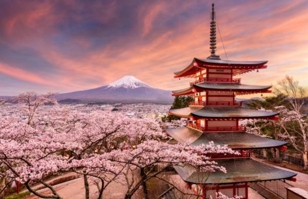 ژاپن,اخبار سیاسی,خبرهای سیاسی,اخبار بین الملل