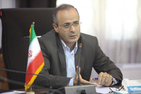 دکتر محمد تقی احمدی,اخبار دانشگاه,خبرهای دانشگاه,دانشگاه