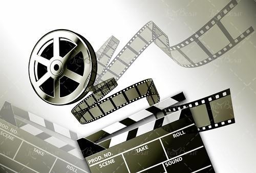 سریال های ایرانی,اخبار هنرمندان,خبرهای هنرمندان,اخبار بازیگران