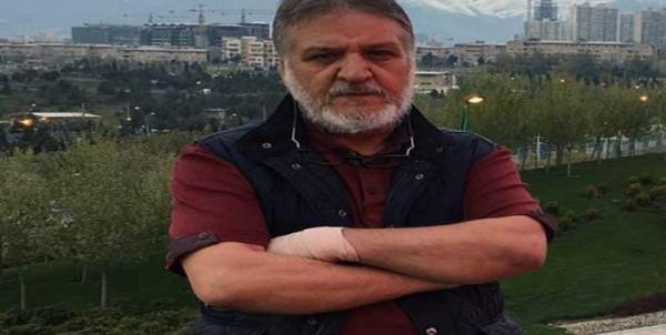 خسرو شهراز,اخبار صدا وسیما,خبرهای صدا وسیما,رادیو و تلویزیون