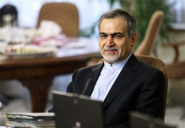 حسین فریدون,اخبار اجتماعی,خبرهای اجتماعی,حقوقی انتظامی