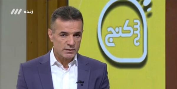 محمدحسن انصاری فرد,اخبار ورزشی,خبرهای ورزشی, مدیریت ورزش