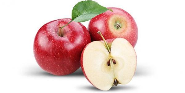 میوه,اخبار پزشکی,خبرهای پزشکی,تازه های پزشکی