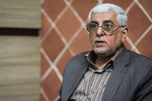 حسن هانی زاده,اخبار سیاسی,خبرهای سیاسی,سیاست خارجی