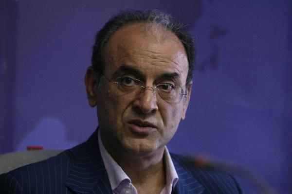 عباس ترابیان,اخبار فوتبال,خبرهای فوتبال,فوتبال ملی