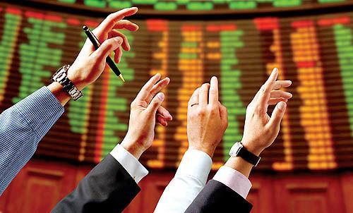 بازار بورس,اخبار اقتصادی,خبرهای اقتصادی,اقتصاد جهان