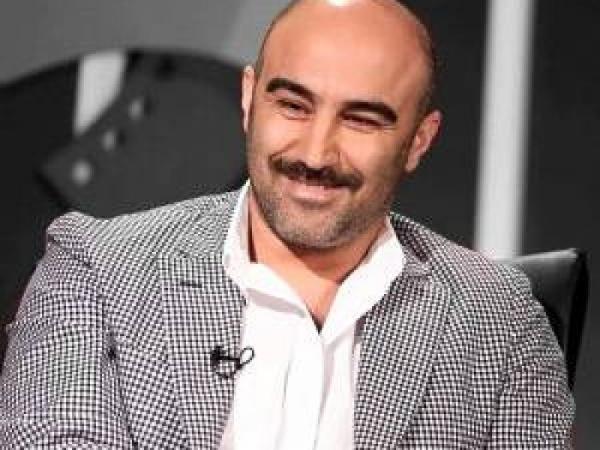 محسن تنابنده,اخبار هنرمندان,خبرهای هنرمندان,اخبار بازیگران
