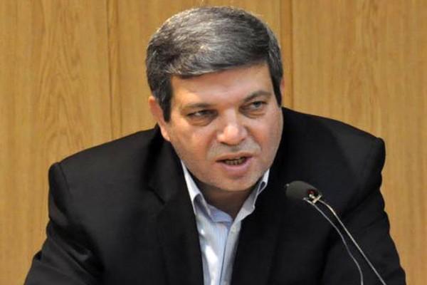 سیدجواد حسینی,نهاد های آموزشی,اخبار آموزش و پرورش,خبرهای آموزش و پرورش
