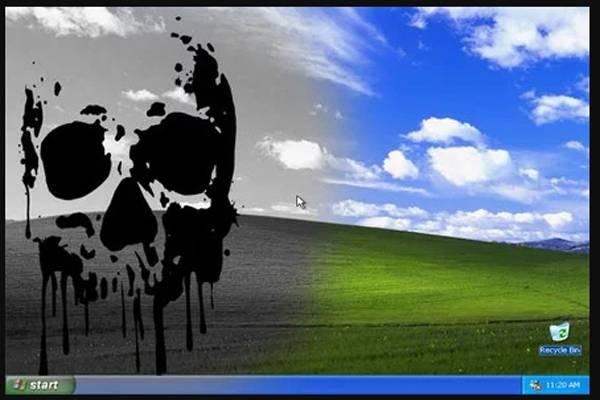 هک شدن ویندوز,اخبار دیجیتال,خبرهای دیجیتال,شبکه های اجتماعی و اپلیکیشن ها