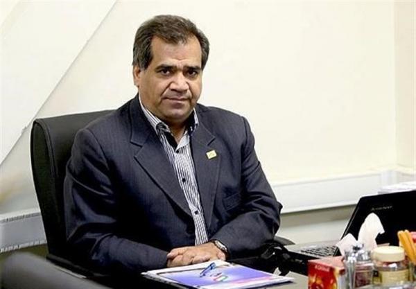 پوری حسینی,اخبار اقتصادی,خبرهای اقتصادی,اقتصاد کلان