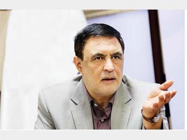 ناصر ایمانی,اخبار سیاسی,خبرهای سیاسی,احزاب و شخصیتها